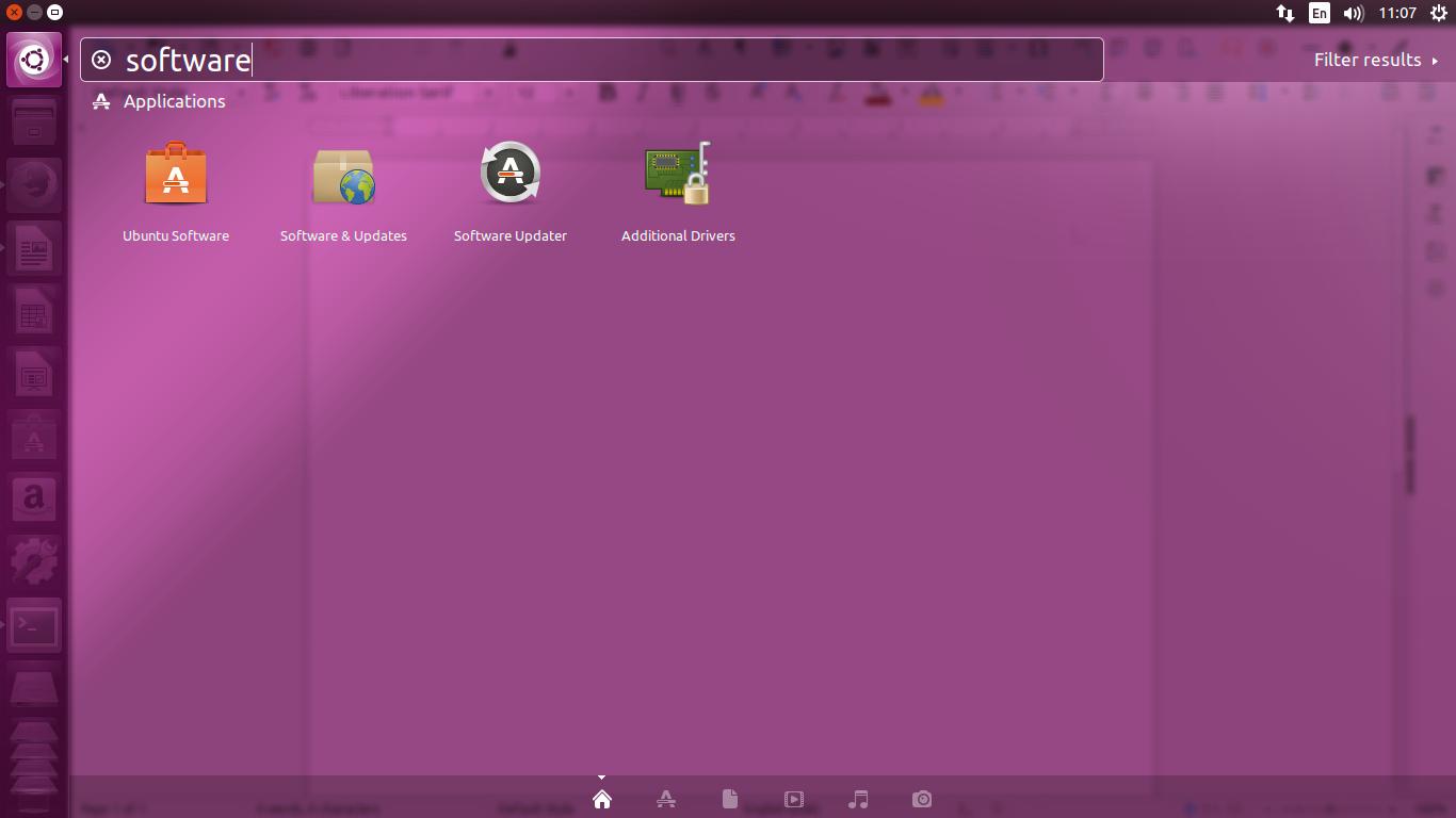 Bahasa Indonesia] 14 Things I Do after Installing Ubuntu 16.04 ...
